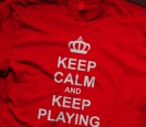 keep-calm-and-keep-playing-video-game-tees