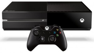 468px-Xbox_one_console_controller_too
