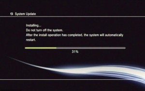 ps3-system-update