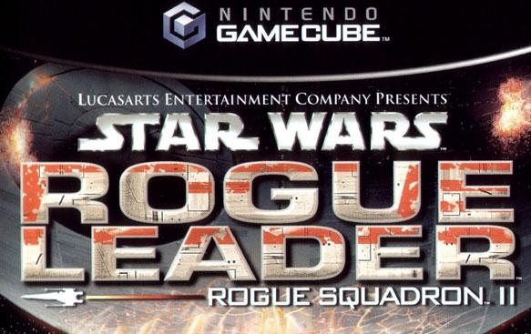 rogue-squadron-2-retro-review