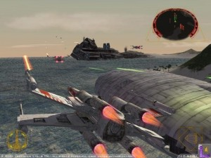 star-wars-rogue-squadron-2