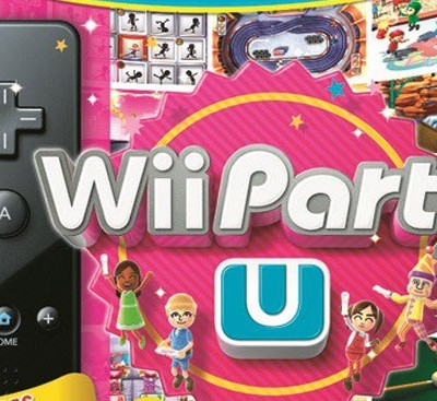 wii-party-u-review