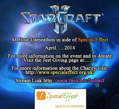 24hour-gameathon-special-effect-charity