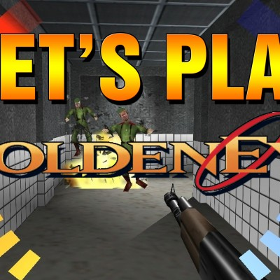 LETS-PLAY-GOLDENEYE