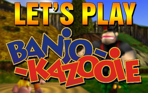 banjo-kazooie-rgn