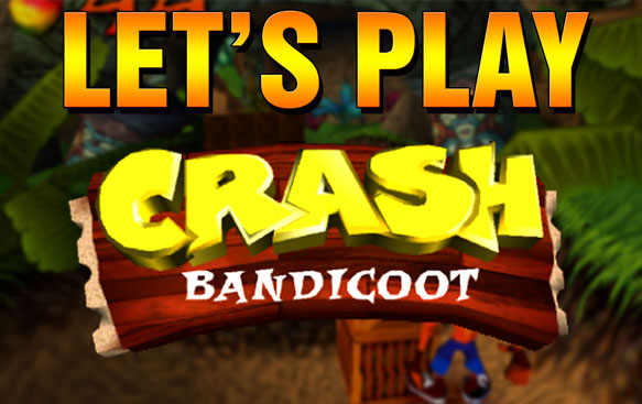 crash-bandicoot-rgn