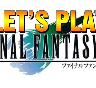 lets-play-final-fantasy-7