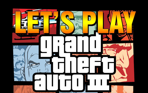 lets-play-gta-3