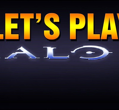 lets-play-halo-2