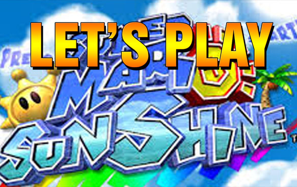 lets-play-mario-sunshine