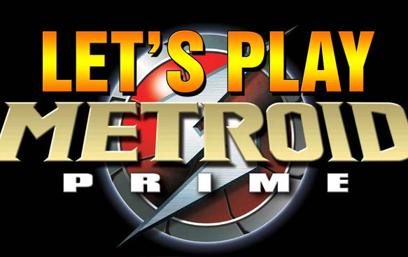 lets-play-metroid-prime