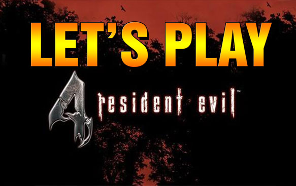 lets-play-resident-evil-4