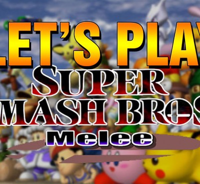 lets-play-super-smash-bros-melee