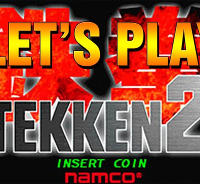 lets-play-tekken-2
