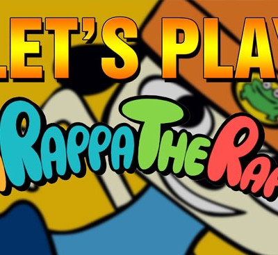 parappa-the-rapper-rgn