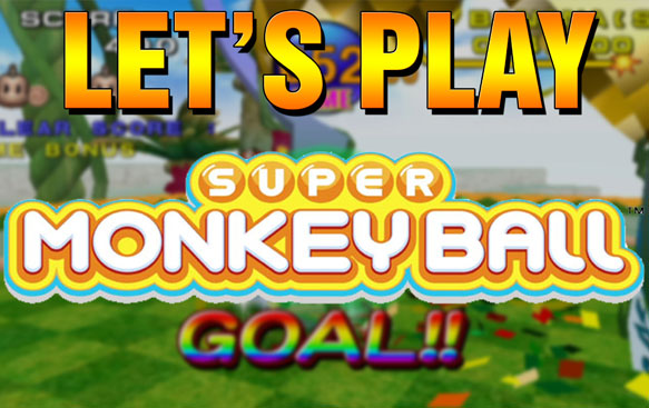 super-monkey-ball-rgn