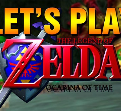 zelda-ocarina-of-time-rgn