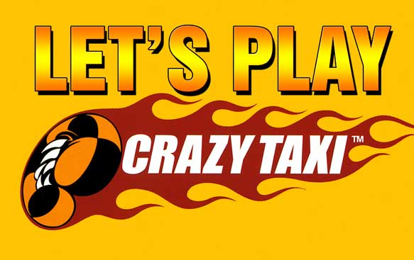 crazy-taxi-rgn-2
