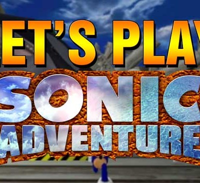 sonic-adventure-retro