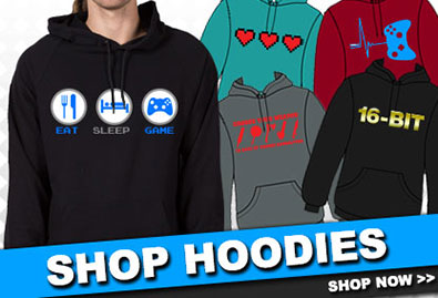 video-game-hoodies