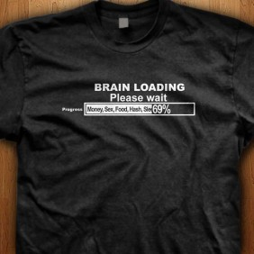 Brain-Loading-Black-Shirt