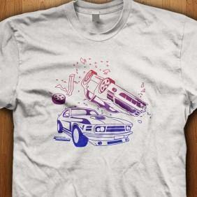 Crash-Mode-White-Shirt
