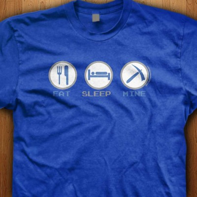 Eat-Sleep-Mine-Blue-Shirt