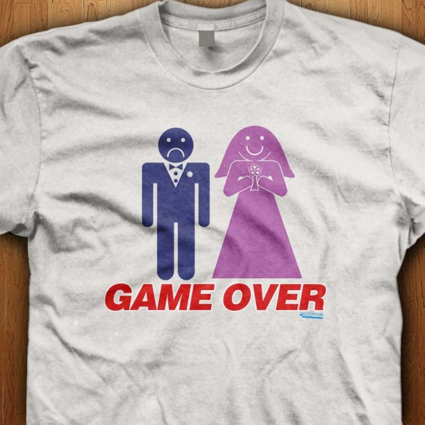 Game-Over-Marriage-White-Shirt