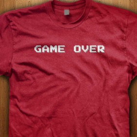 Game-Over-Red-Shirt