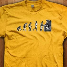 Gamer-Evolution-Yellow-Shirt