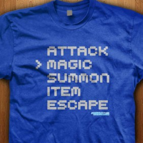Magic-Attack-Blue-Shirt