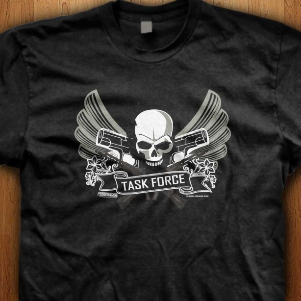 Modern-Task-Force-Warfare-Black-Shirt