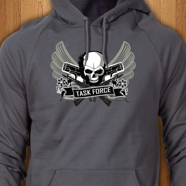 Modern-Task-Force-Warfare-Grey-Hoodie
