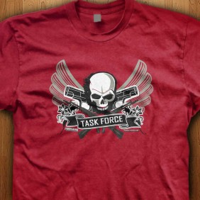 Modern-Task-Force-Warfare-Red-Shirt