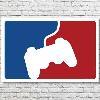 Pro-Gamer-Large-Poster