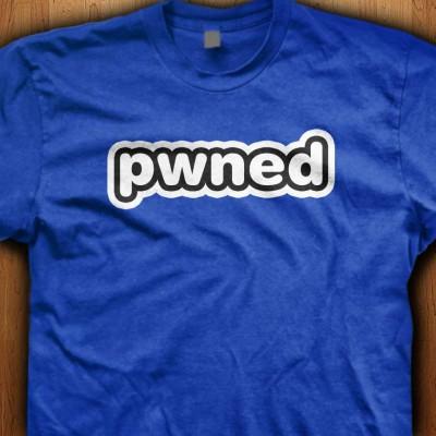 Pwned-Blue-Shirt