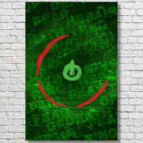 Red-Ring-Of-Death-Large-Poster