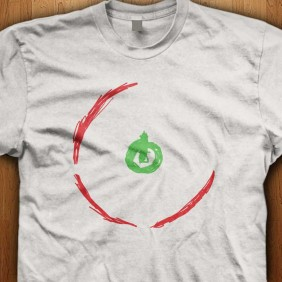 Red-Ring-Of-Death-White-Shirt