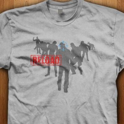 Shoot-The-Zombies-Grey-Shirt