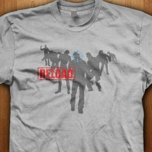 Shoot-The-Zombies-Grey-Shirt