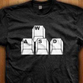 WASD-Black-Shirt