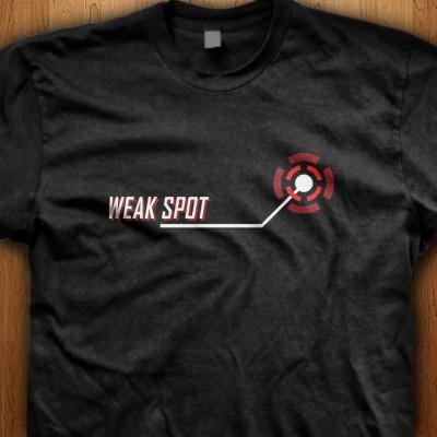 Weak-Spot-Black-Shirt