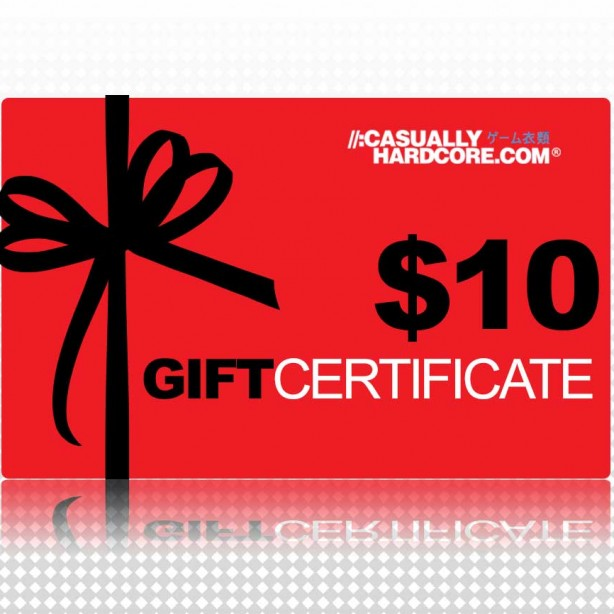 10-gift-certificate