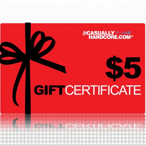 5-gift-certificate