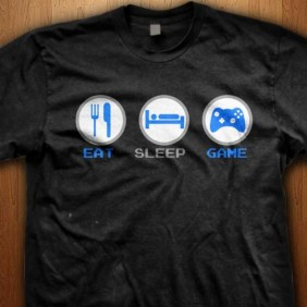 Eat-Sleep-Game-Light-Black-614x614