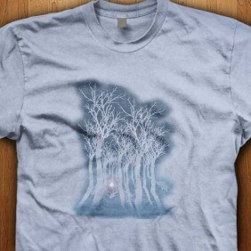 Official-Alan-Wake-Nightmare-Woods-Light-Blue-Shirt