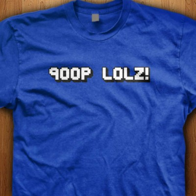 900p-Lolz-Blue-Shirt
