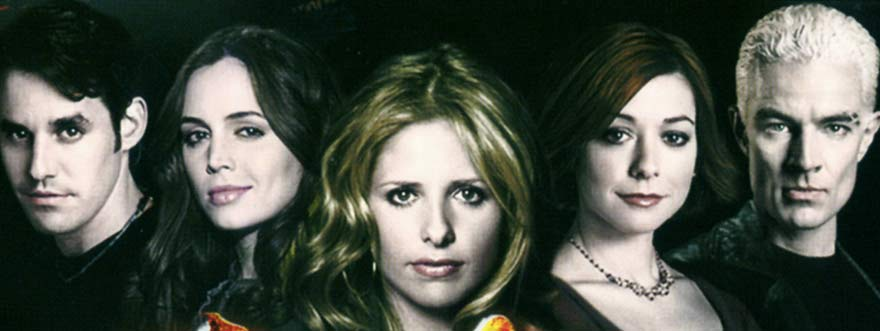 Buffy-The-Vampire-Slayer-2-Banner