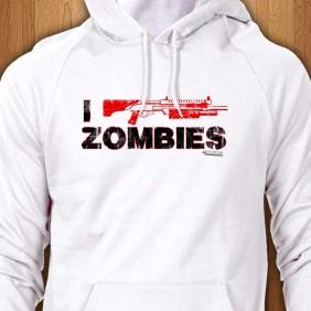 I-Shotgun-Zombies-White-Hoodie