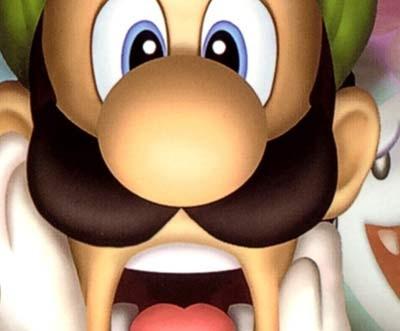 Luigis-Mansion-Banner